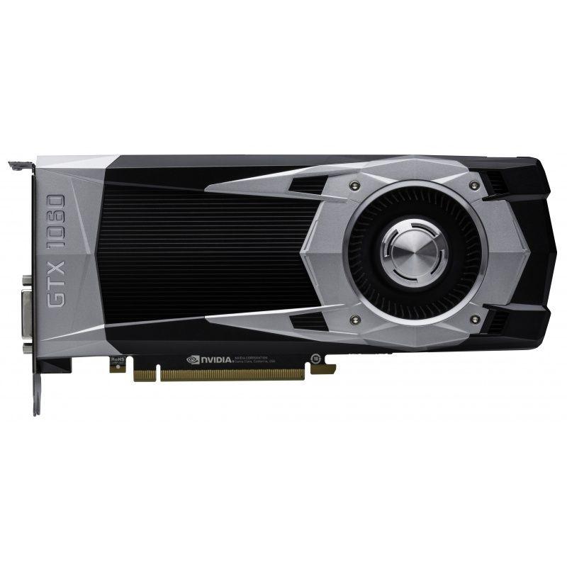 Nvidia GeForce GTX 1060 in arrivo questo mese: prestazioni in linea con la 980 per circa 249 dollari