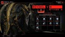 Evolve Stage 2 - Il trailer di lancio