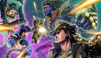 JoJo's Bizarre Adventure: Eyes of Heaven - Videorecensione