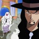 Scelti dal pubblico i tre nuovi personaggi da inserire in One Piece: Burning Blood
