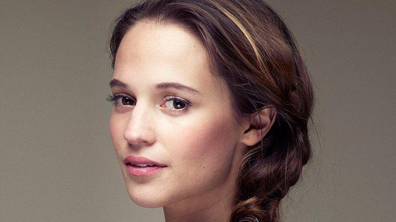 Il nuovo film di Tomb Raider arriverà a marzo 2018