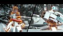 LEGO Star Wars: Il Risveglio della Forza - Trailer ufficiale sulle Multi-costruzioni