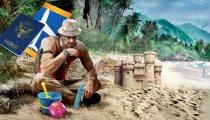 Le destinazioni vacanziere per gli amanti dei videogiochi