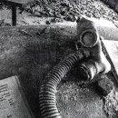 The Chernobyl VR Project arriva in agosto per HTC Vive, nuovo video a 360 gradi