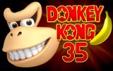 Buon compleanno, Donkey Kong! - Speciale