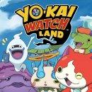 Yo-kai Watch Land è disponibile su App Store e Google Play