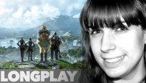 Final Fantasy XIV: Heavensward - Long Play
