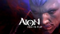 AION - Trailer dell'update 5.0