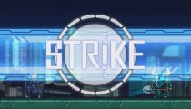Azure Striker Gunvolt 2 - Teaser su Shovel Knight