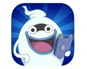 Yo-kai Watch Land per iPad