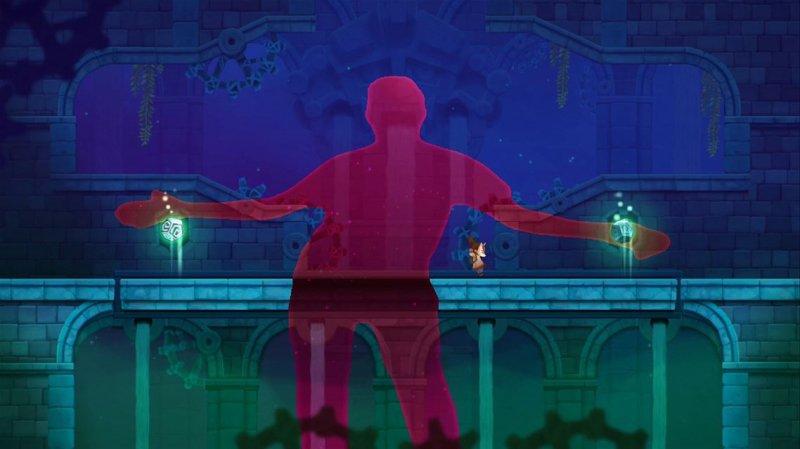 FRU e la primavera mai sbocciata di Kinect