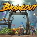 Brawlout, un trailer svela la data d'uscita della versione PS4