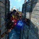 Call of Duty: Black Ops III - Il trailer di Descent