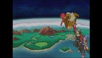 Pokémon Ranger: Ombre su Almia - Il trailer di lancio su Wii U