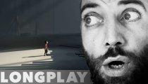 Inside - Long Play
