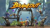 Brawlout - Trailer d'esordio