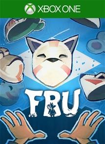 FRU per Xbox One