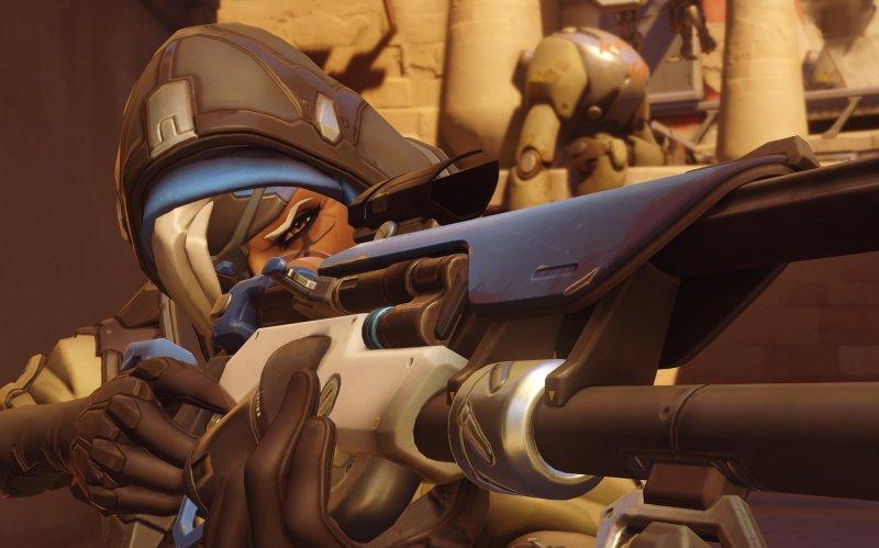 Line-up di Blizzard per la GamesCom 2016 include Overwatch, World of Wacraft: Legion e Heroes of the Storm