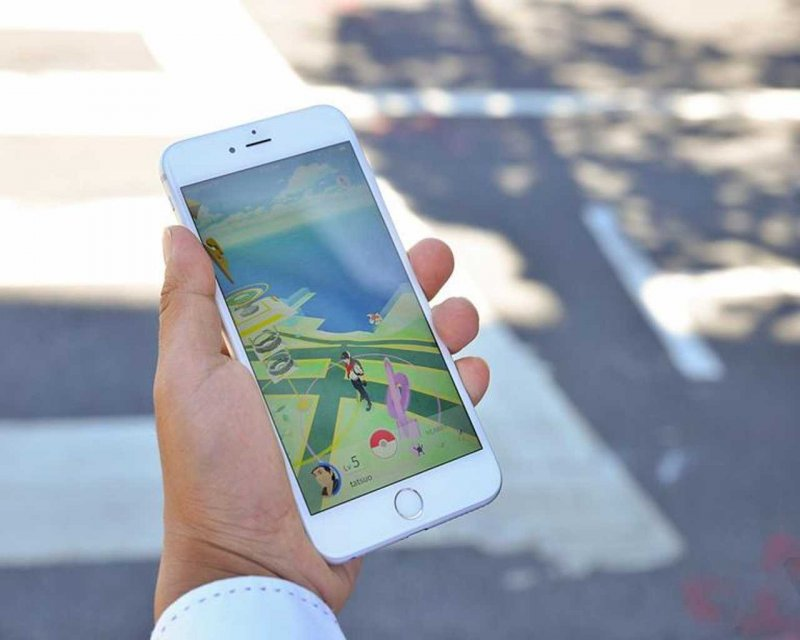 Pokémon GO ha raggiunto i 650 milioni di download