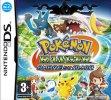 Pokémon Ranger: Ombre su Almia per Nintendo Wii U