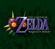 The Legend of Zelda: Majora's Mask per Nintendo Wii U