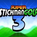 Super Stickman Golf 3 - Trailer