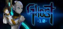 Ghost 1.0 per PC Windows