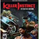 Avvistata una Killer Instinct: Definitive Edition in versione retail per Xbox One