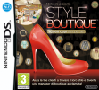 Nintendo presenta: Style Boutique per Nintendo Wii U