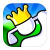 Super Stickman Golf 3 per iPhone