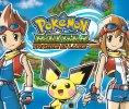 Pokémon Ranger: Tracce di Luce per Nintendo Wii U