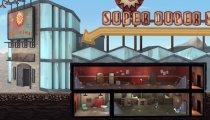 Fallout Shelter - Il trailer di lancio della versione PC e delle Quest