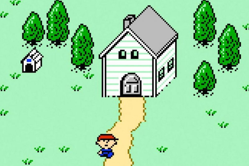Nintendo Classic Mini: gli assenti ingiustificati