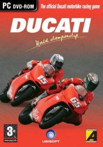 Ducati World Championship per PC Windows