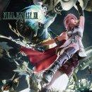 Final Fantasy XIII avvistato su Xbox One, ma solo per la Cina