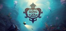 Song of the Deep per PC Windows