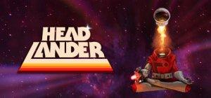 Headlander per PC Windows