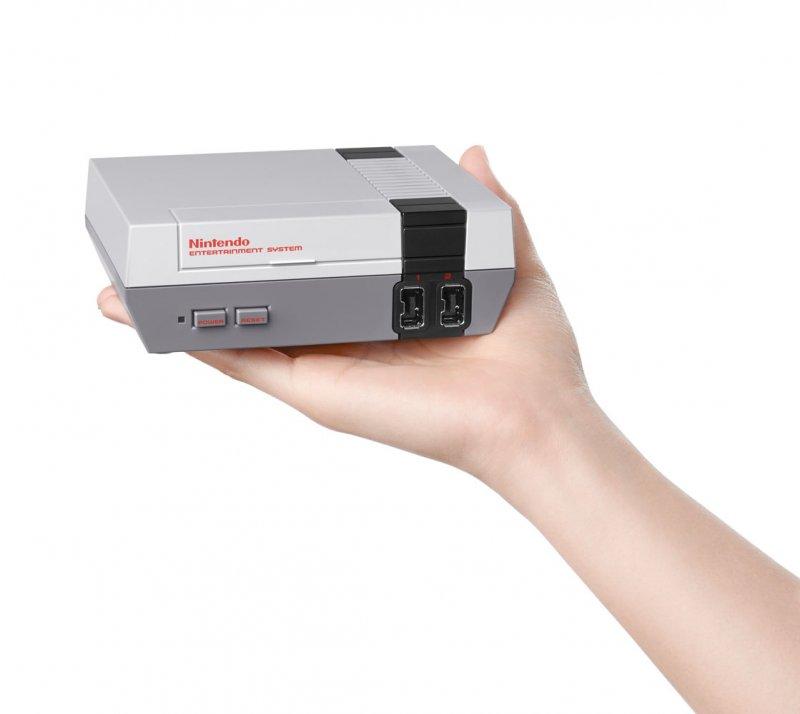 Non toccate i cicli generazionali delle console!