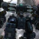 Earth Defense Force 4.1: The Shadow of New Despair arriva il 18 luglio su Steam