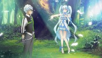 Exist Archive - Trailer occidentale