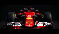 Assetto Corsa - Red Pack DLC trailer
