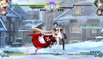 Blade Arcus from Shining: Battle Arena - Trailer d'annuncio