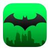 Batman: Arkham Underworld per Android
