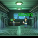 Arriva su Steam la versione PC di Fallout Shelter