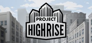 Project Highrise per PC Windows