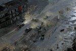 Sudden Strike 4: European Battlefields Edition annunciato per Xbox One, contiene varie aggiunte al quarto capitolo