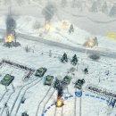 Ecco la versione breve del teaser di Sudden Strike 4