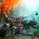 Monster Hunter Generations - Videorecensione