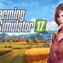 Le mod di Farming Simulator 17 saranno disponibili anche su PlayStation 4 e Xbox One