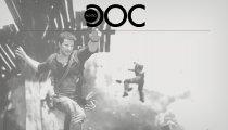 Uncharted: La fortuna fa l'uomo ladro - Punto Doc